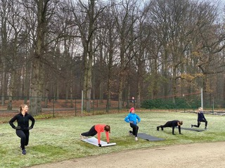bootcamp action 1